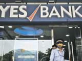 येस बँक
