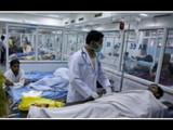 राज्यात ७५ नवीन डायलेसिस केंद्रे, आरोग्य सेवेकरिता ५००० कोटी