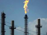 सौदी अरेबियाने कच्च्या तेलाचे उत्पादन वाढविण्याचा निर्णय घेतला आहे.