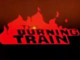 तब्बल चाळीस वर्षांनी 'द बर्निंग ट्रेन'चा रिमेक येणार
