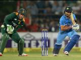 भारत विरुद्ध दक्षिण आफ्रिका