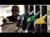 पेट्रोल-डिझेलच्या उत्पादन शुल्कात वाढ