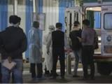 राज्यात कोरोनाग्रस्तांची संख्या २२, यवतमाळमध्ये २ तर नागपूरमध्ये १ रुग्ण आढळला