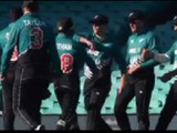 न्यूझीलंड संघातील खेळाडूंना क्वॉरंटाईनच्या सूचना