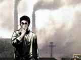 वायूप्रदूषण (संग्रहित छायाचित्र)