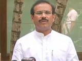 राज्याचे आरोग्यमंत्री राजेश टोपे