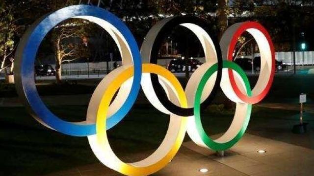 टोकियो ऑलिम्पिक स्पर्धा स्थगित करण्याचा निर्णय घेण्यात आला आहे.