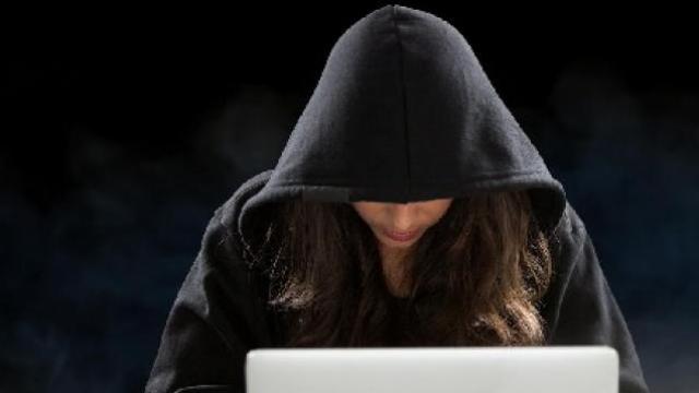 'वर्क फ्रॉम होम'वर सायबर हल्ल्याची भीती