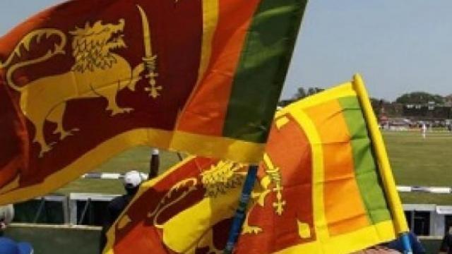 श्रीलंकन बोर्डाकडून सरकारला आर्थिक मदत