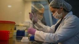 आयसीएमआरने रविवारी सहा तर सोमवारी दहा पॅथॅलॉजी लॅब्सना कोरोना विषाणू शोध चाचणी सुरू करण्याला मंजुरी