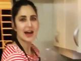 अभिनेत्री कतरिना कैफ