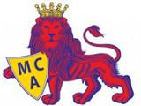 कोरोनाच्या पार्श्वभूमीवर MCA कडून राज्य सरकारला मदत