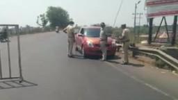 ...तर कारवाई करु, पुणे पोलिसांचा शहरात वसलेलेल्या गावकऱ्यांना इशारा