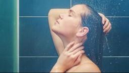 गरम पाण्यानं आंघोळ केल्याचे हे चार फायदे
