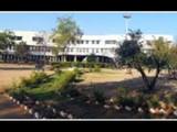 मिरज येथील शासकीय वैद्यकीय महाविद्यालय