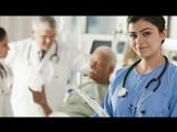 महाराष्ट्र आरोग्य विभागात होणार भरती