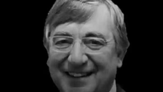 लंकाशायर काउंटी क्रिकेट क्लबचे अध्यक्ष डेव्हिड हॉड्किस यांचे निधन