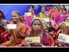 जनधन योजनेतील महिला लाभार्थ्यांच्या खात्यात ५०० रुपयांची रक्कम ३ एप्रिलपासून त्यांच्या खात्यात जमा क
