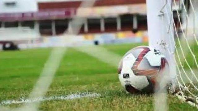 पहिल्यांदाच भारताला यजमानपद मिळालेली फुटबॉल स्पर्धा स्थगित करण्यात आली आहे.