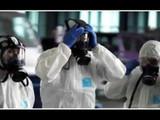 कोरोना विषाणू (संग्रहित छायाचित्र)