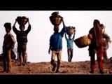भारतात काम करणारे कामगार