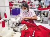 केंद्र सरकारकडून लवकरच उद्योग जगतासाठी २.५ लाख कोटी रुपयांच्या आणखी एका पॅकेजची घोषणा केली जाऊ शकते.