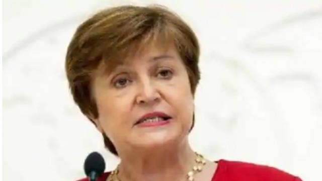 ख्रिस्टिलिना जार्वीवा