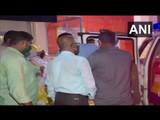 मुंबई पोलिसांनी विनय दुबेला केली अटक