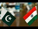 आंतरराष्ट्री नाणेनिधीने पाकला दिलेल्या मदतीवर भारताची नाराजी
