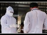 गोव्यात कोरोना विषाणूची सुरुवात १८ मार्चला झाली होती.