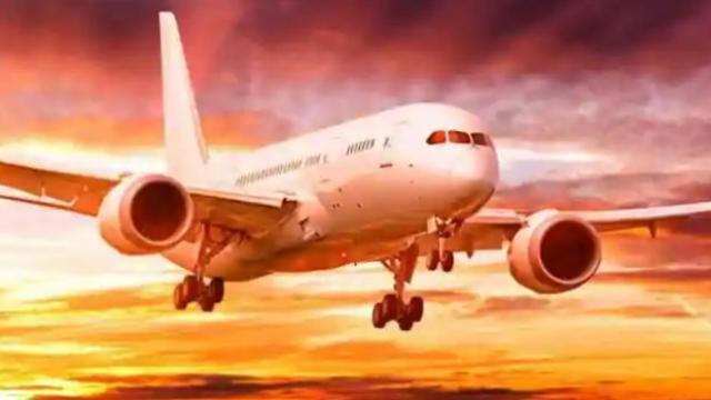 कोरोनाच्या भीतीमुळे ४० टक्के लोक ६ महिने हवाई प्रवास टाळणार