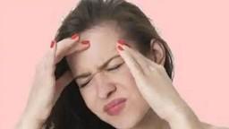 कोरोना विषाणूची 'ही' आहेत ६ नवीन लक्षणं