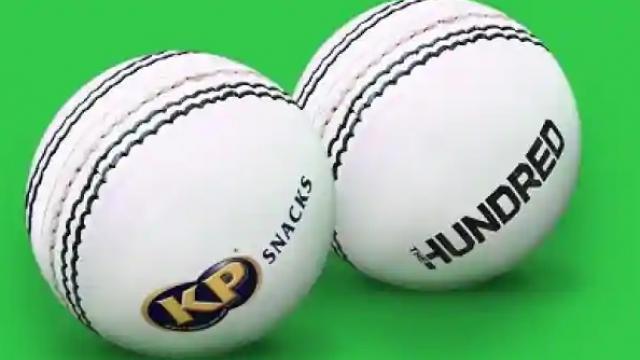 इग्लिश क्रिकेटमध्ये नव्या प्रारुपावर काहींनी आक्षेप नोंदवला आहे.
