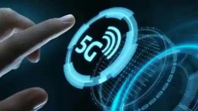 5G नेटवर्कची तयारी, एअरटेल आणि नोकियामध्ये ७५०० कोटी रुपयांचा करार